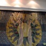 Carpeta la Prefectura (1)