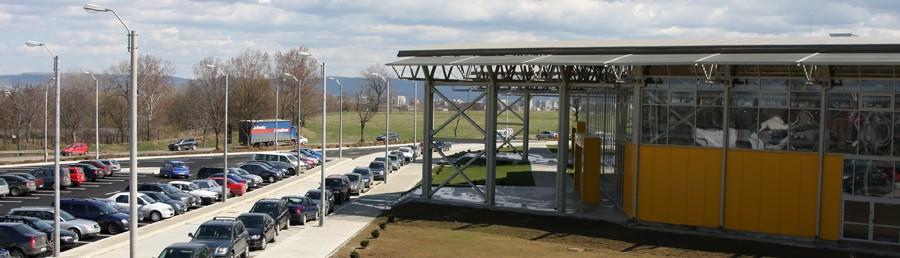 Centrul de Afaceri Si Expozitii Bacau (12)