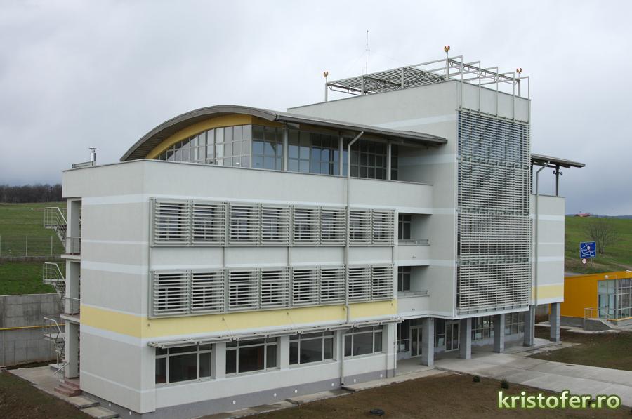 Centrul de Afaceri Si Expozitii Bacau (5)