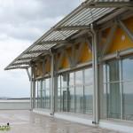 Centrul de Afaceri Si Expozitii Bacau (6)