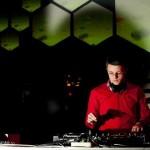 Cristian Ghinghes - muzica, DJ, trance