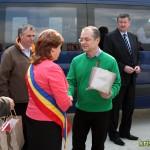 Emil Boc la inaugurarea Centrului social After School (10)