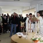 Emil Boc la inaugurarea Centrului social After School (7)
