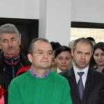 Emil Boc la inaugurarea Centrului social After School (8)
