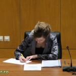 Secretara PNL Bacau (1)