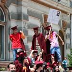 Absolventii de la Karpen (4)