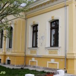 Biblioteca nimanui (2)