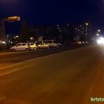 Covor asfaltic