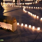 Festivalul Luminii (2)