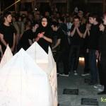 Festivalul Luminii (3)