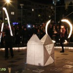 Festivalul Luminii (8)