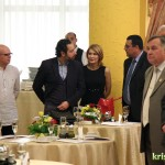 Lansare Antena 1 Bacau (2)