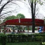 Scranciobe in Parcul Cancicov Bacau (1)