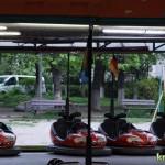 Scranciobe in Parcul Cancicov Bacau (2)