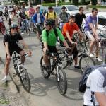 Turul Bacaului pe biciclete (3)