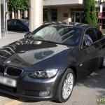 BMW de iritat (2)
