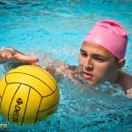 Water Polo la Mukarnas Spa Resort Alanya-10