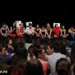 A.C.T la ID Fest 2011 (15)