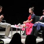 Atelierul de Teatru la ID Fest 2011 (2)