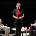 Atelierul de Teatru la ID Fest 2011 (4)