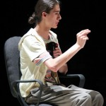 Atelierul de Teatru la ID Fest 2011 (5)