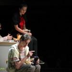 Atelierul de Teatru la ID Fest 2011 (8)