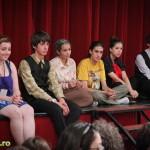 Atelierul de Teatru la ID Fest 2011 (9)