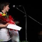 Ceremonia de premiere ID Fest 2011 (12)