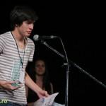 Ceremonia de premiere ID Fest 2011 (14)