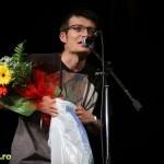Ceremonia de premiere ID Fest 2011 (18)