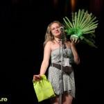 Ceremonia de premiere ID Fest 2011 (20)