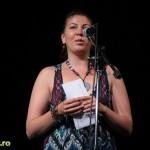 Ceremonia de premiere ID Fest 2011 (23)