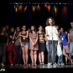 Ceremonia de premiere ID Fest 2011 (25)