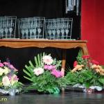 Ceremonia de premiere ID Fest 2011 (3)