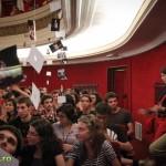 Ceremonia de premiere ID Fest 2011 (4)