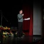Ceremonia de premiere ID Fest 2011 (6)
