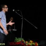 Ceremonia de premiere ID Fest 2011 (7)