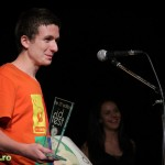 Ceremonia de premiere ID Fest 2011 (8)