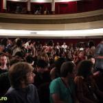 Deschidere ID Fest 2011 (10)