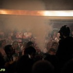 Deschidere ID Fest 2011 (5)