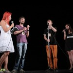 Haliotis la ID Fest 2011 (5)