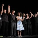 In The Spot la ID Fest 2011 (21)