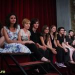 In The Spot la ID Fest 2011 (23)