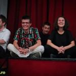 In The Spot la ID Fest 2011 (24)