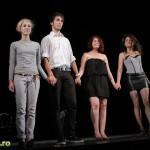 The 9th Sense la ID Fest 2011 (17)