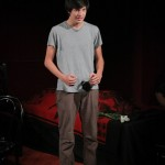 Vlad Balan (Bubu) @ ID Fest 2011 (2)