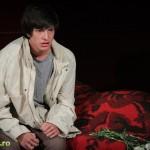 Vlad Balan (Bubu) @ ID Fest 2011 (4)