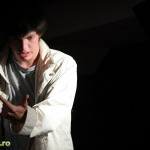 Vlad Balan (Bubu) @ ID Fest 2011 (7)