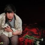 Vlad Balan (Bubu) @ ID Fest 2011 (9)