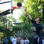 Bacau Streetball Challenge - ziua 2 (10)